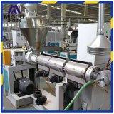 PVC包紗管生產線 纖維管設備 增強管生產線