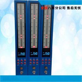 多通道气动测量仪 浮标检测仪内径 外径检测仪 电子气动量仪