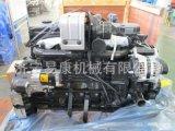 康明斯发动机QSB6.7-C240 全新发动机QSB6.7 二手发动机QSB6.7