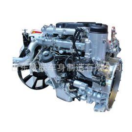 德国曼发动机 发动机 缸体 到了F3000国五 国六 发动机总成 价格