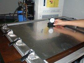SMT激光钢网(3)