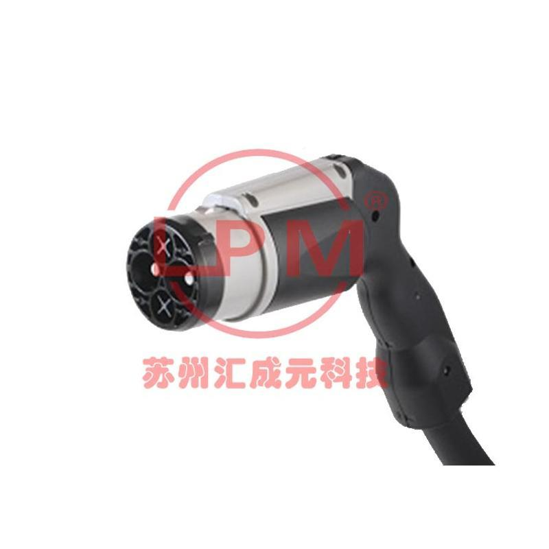 JAEKW1GY09PDL0450U1原厂连接器
