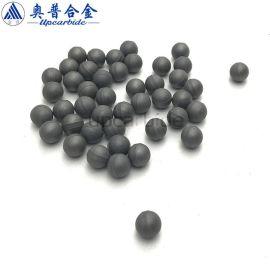 YG6硬質合金毛坯球 直徑7.0mm