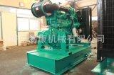 康明斯NT855-G2A 发动机总成柴油发电机组