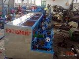 高產量紙繩機,多用向機,紙繩成型機,多條紙組繩合機
