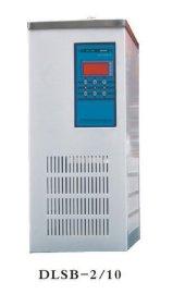 低温冷却液循环泵(DLSB)