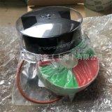 TXP限位開關塑料蓋子 AV-TMGM002-1
