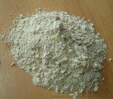 (PCS-3型)矽酸鹽水泥發泡板速凝劑