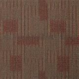 彩永專業生產辦公室防火地毯