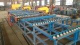 創新產品 自動上料槽鋼切割機 切管機 品質服務保證 價格從優