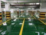 承接施工溫州環氧工業地坪漆麗水工業環氧地坪漆環氧砂漿地坪漆