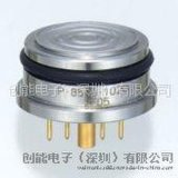 COPAL压力传感器-P-8505压力传感器