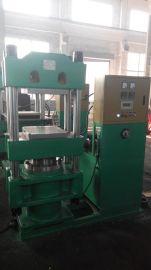 全规格橡胶硫化机,热压机及其组件。