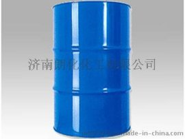 厂家直销六 异丙醇920-66-1质量保证