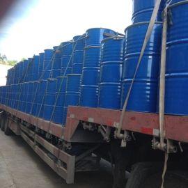 水溶性硅油H02东莞厂家生产