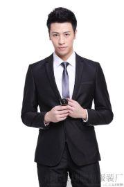 广州专业西装加工厂 承接男女西装加工 贴牌OEM