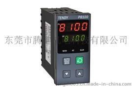 昌邑P4100温控仪