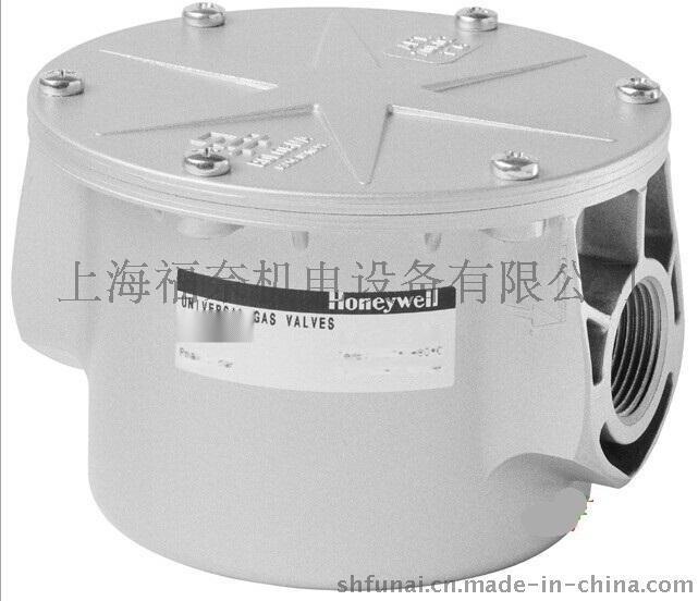 霍尼韋爾(honeywell)HUF系列燃氣過濾器