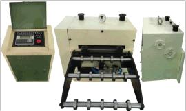伺服NC送料机、电子式滚轮送料机