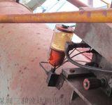 lsarlube 机械设备齿轮用稀油专用自动润滑装置500ml