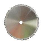 裁板锯锯片 乐士多片锯锯片价格 优质裁板锯锯片 合弘裁板锯锯片价格