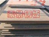 Q295GNH->Q295GNH耐候鋼板