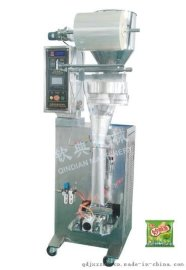 胡椒粉包装机 洗衣粉面粉添加剂包装机 食盐白糖味精包装机