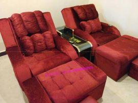惠州扶手打平沙发订做多少钱