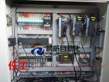 成都非标电气仿威图成套柜、电气控制柜