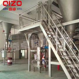 白炭黑不锈钢混合设备,厂家直接发货
