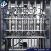 自動灌裝機  灌裝機廠家  灌裝生產線