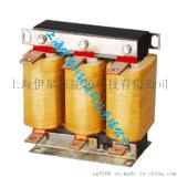 伊皋+OCL-150A+55KW+变频器电抗器