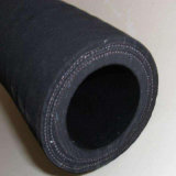 厂家直销 喷砂管 输水橡胶软管 品质优良