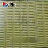 岩棉生产厂家  外墙岩棉保温板   国标岩棉保温板