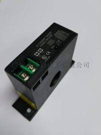 FCS521-SD-420E数字电流变送器
