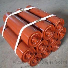 平行托辊吸粮机配件 不锈钢防腐