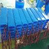 專用摺疊電動車鋰電池組