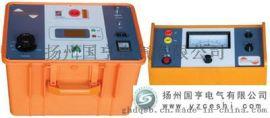 电缆外护套测试仪厂家_10000V电缆外护套测试仪