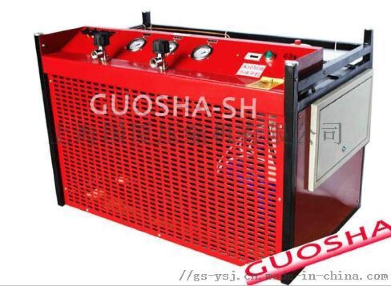 哪里生产250公斤高压空压机是高水准