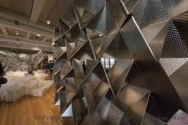 天门不锈钢机箱机柜[椿田机械]精密钣金加工喷粉厂家安全可靠