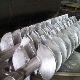 空心桨叶干燥机,常虹空心桨叶干燥机