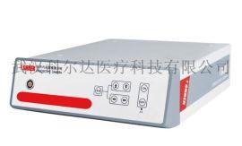 S705医用内窥镜摄像机