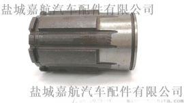 离合器CSL-9799  修理包