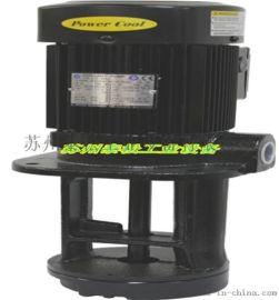 供应ACP-400HF18/28韩国亚隆冷却泵