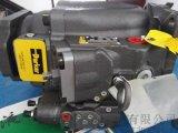 派克PV180R1K1T1NMCC柱塞泵