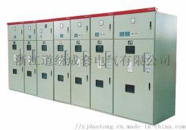 宁波KYN28A-12高压开关柜 高压配电柜 厂家