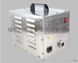 延安長管呼吸器