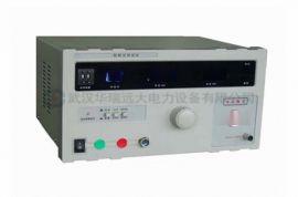 耐压测试仪-交流耐压测试仪-便携式耐压测试仪