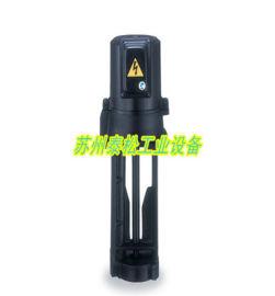 供应VKP085A富士冷却泵