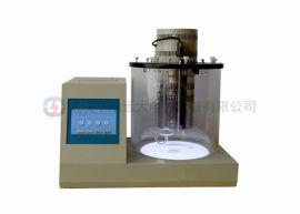 绝缘油粘度测试仪,油粘度测定仪